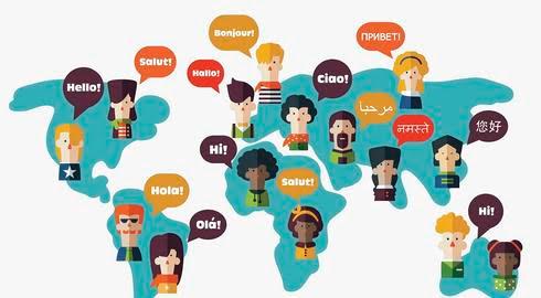 Nên học ngôn ngữ nào trong tương lai